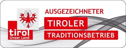 ehs_Tiroler-Traditionsbetrieb-Label